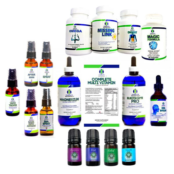mens_power_awaken_kit