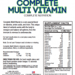 complete_multi_vitamin